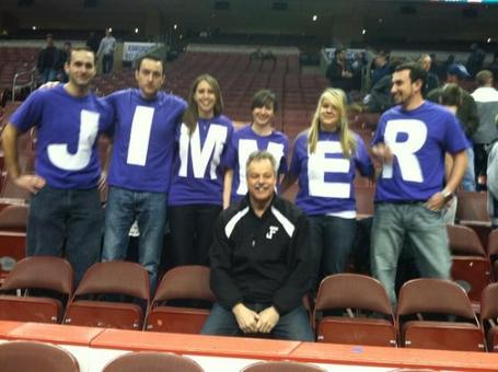 Jimmer_fans_medium
