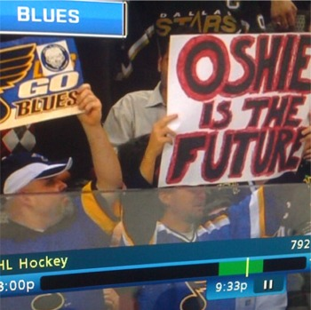 Oshie_is_future_medium