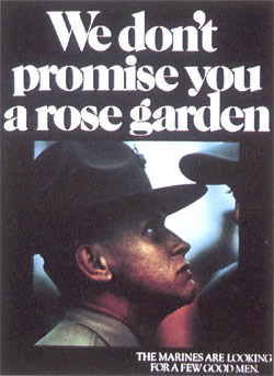 Rose_garden_poster_medium