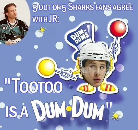 Tootoo_is_a_dumdum_medium