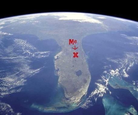 Florida_medium