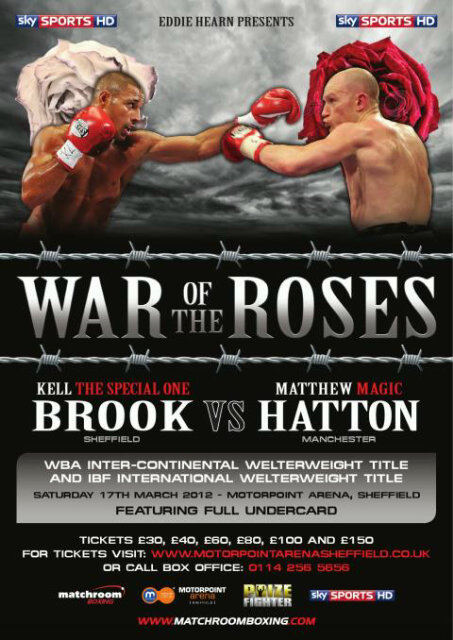 Brook_vs_hatton_poster_medium