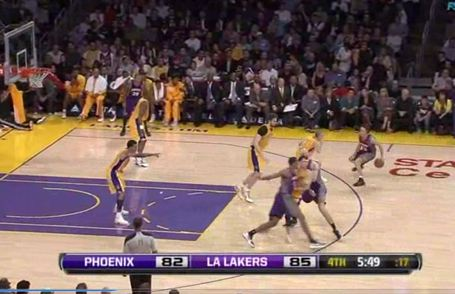 Suns_lakers_1_medium