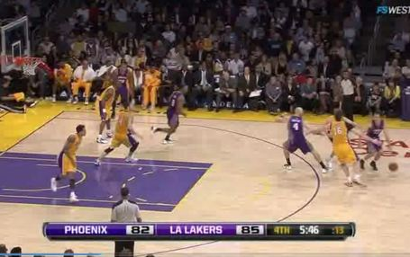 Suns_lakers_2_medium