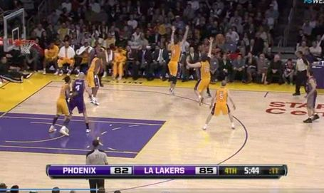 Suns_lakers_3_medium