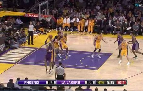 Suns_lakers_4_medium