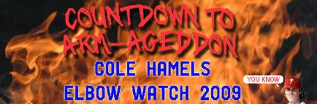 Hamels_arm-ageddon_medium