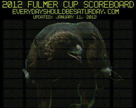 Fulmercup-011112_medium