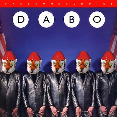Dabo_medium