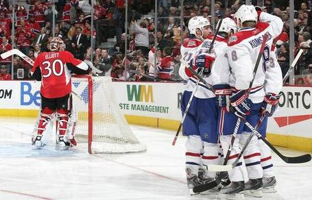 Habs_goal_ott_medium