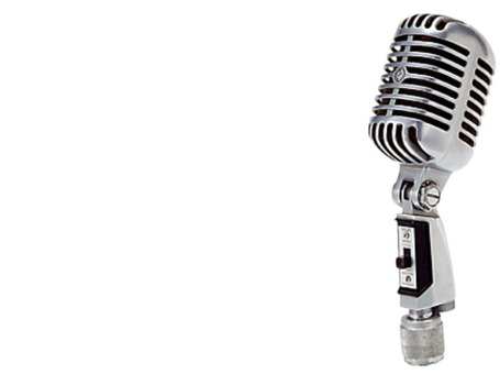 Microphone_medium