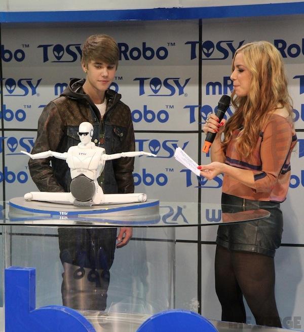 Biebergood1