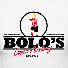 Bolo-dance-tee-girls_design_medium