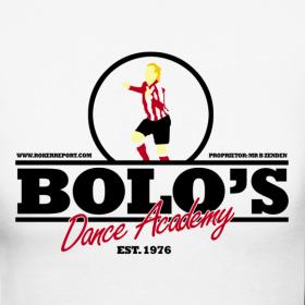 Bolo-dance-tee-girls_design_medium
