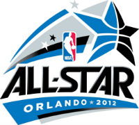 Allstarlogo2012_medium