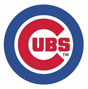 Cubs_logo_medium