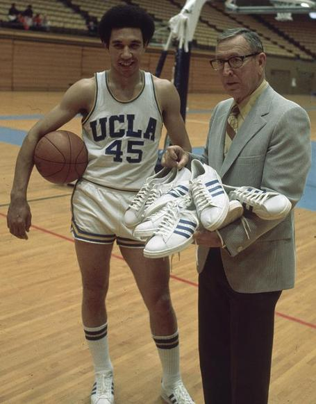 John_wooden_adidas_ucla_bruins_medium