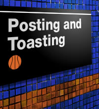 Postingandtoasting_medium