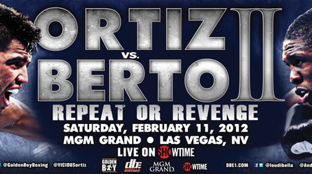 Ortiz_berto_2_banner_medium
