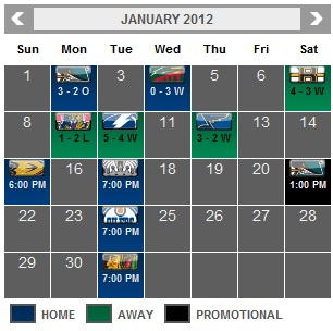 Canucks_schedule_medium