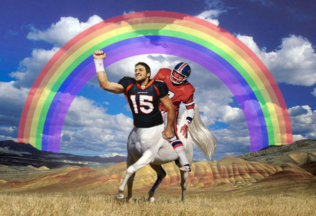 Tebow-centaur-elway_medium