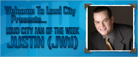Jwil_medium