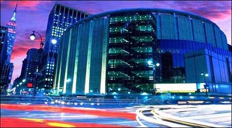 Madison-square-garden-1_medium