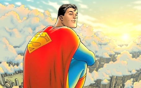 Superman_medium