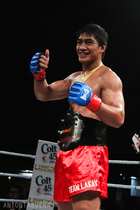 Eduard_folayang_3_medium