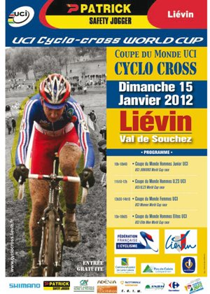Affiche_cyclo_medium