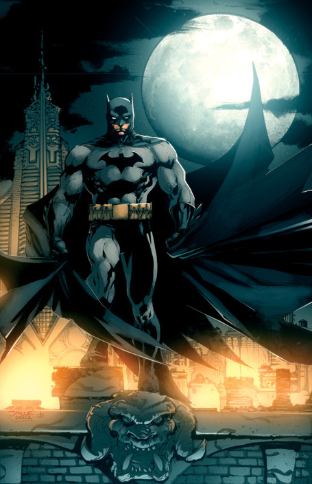 Batman_medium