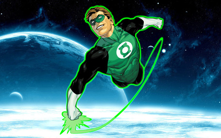 Greenlantern_medium