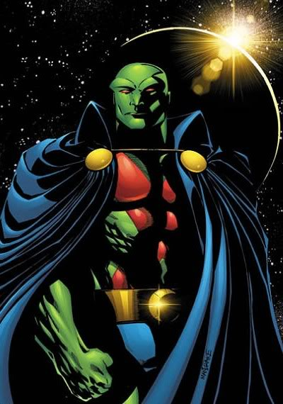 Martianmanhunter_medium