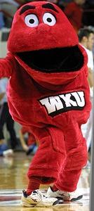 Western_kentucky_mascot_medium