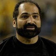 Franco_harris_medium