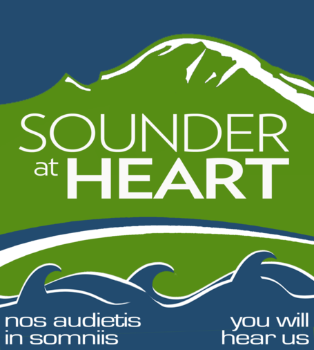 Sounder_at_heart_05_medium