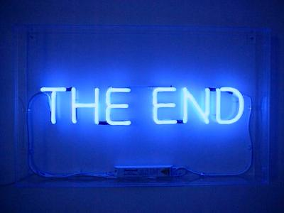 The-end_medium