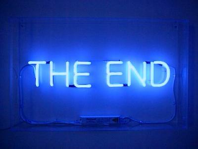 The-end_medium