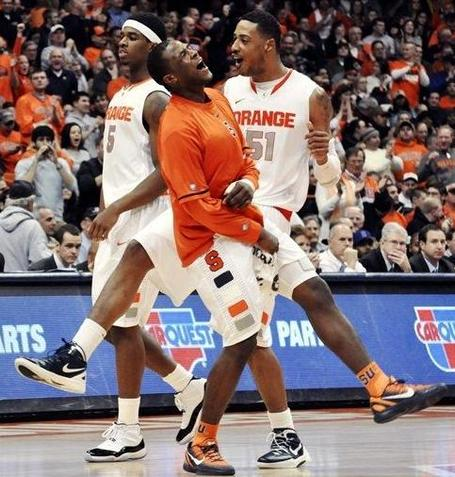 Ncaa-watch-cj-fair-dion-waiters-fab-melo_medium