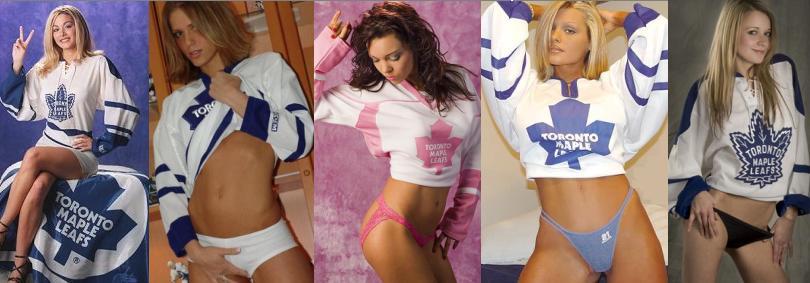 La ligue.... 5_Leafs_girls