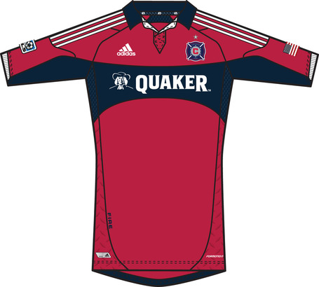 2012_-_chicago_fire_quaker_home_jersey_medium
