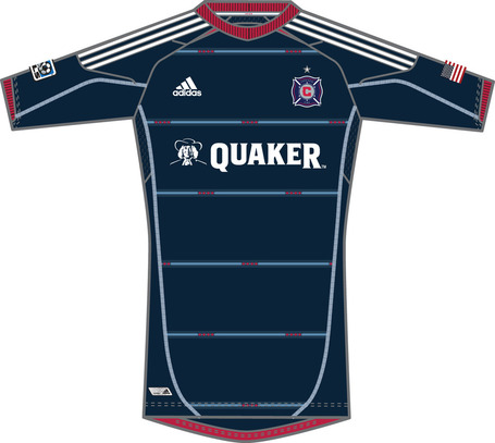 2012_chicago_fire_quaker_away_jersey_medium