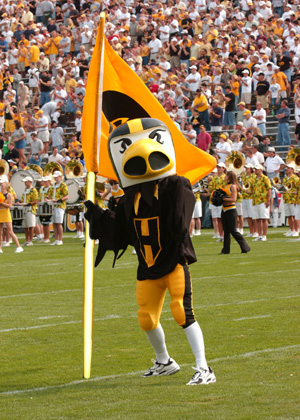 Herky_with_flag_medium
