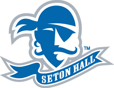 Seton_hall_logo_medium