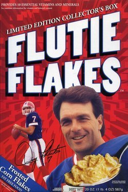 Flutie-flakes-profile_medium