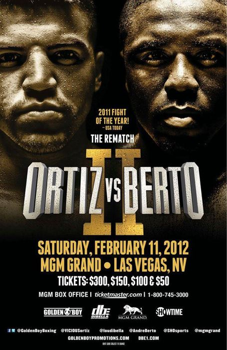 Ortiz_vs_berto_ii_poster_medium
