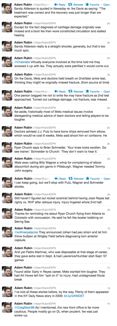 Rubin_tweets_medium