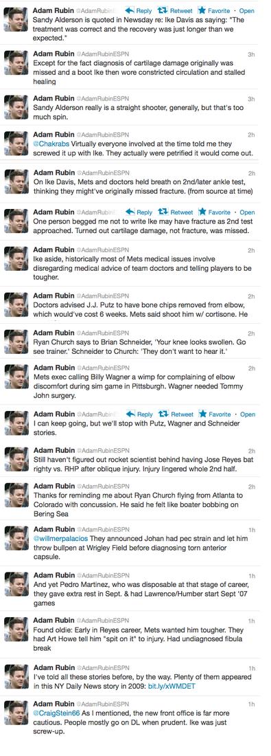 Rubin_tweets_medium