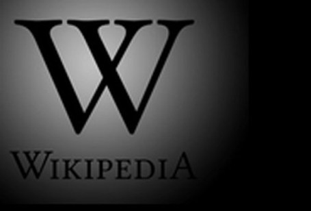 Wiki_medium