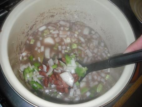 Red_beans_017_medium